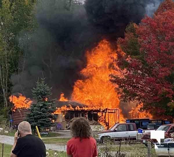 House Fire Dunnette Landing733