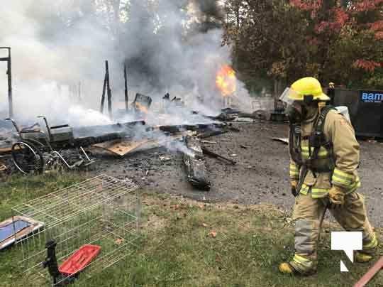 House Fire Dunnette Landing735