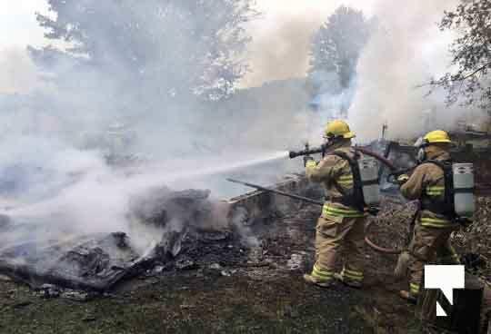House Fire Dunnette Landing739