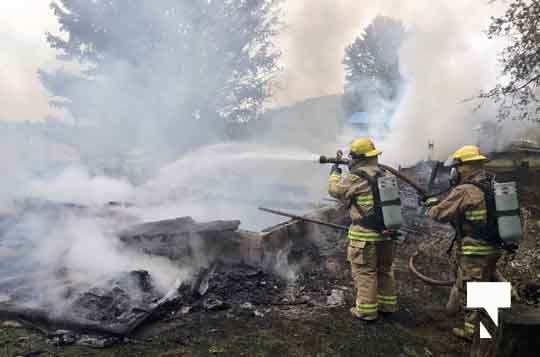 House Fire Dunnette Landing740