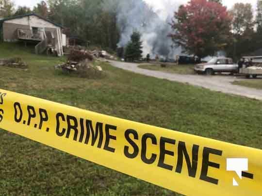 House Fire Dunnette Landing741