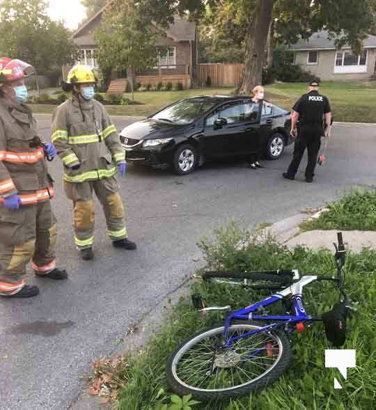 bicycle collision823
