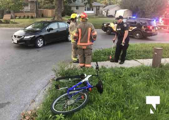 bicycle collision824