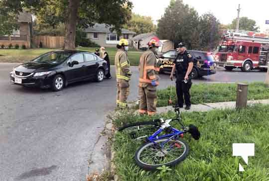 bicycle collision825