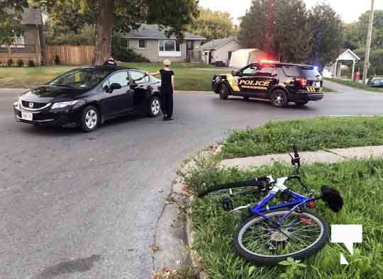 bicycle collision827