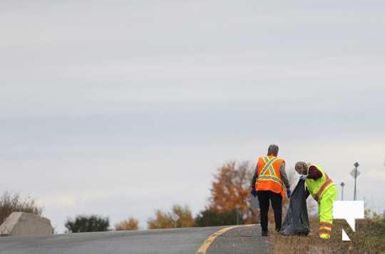 Highway of Heroes Clean Anna Loveman039