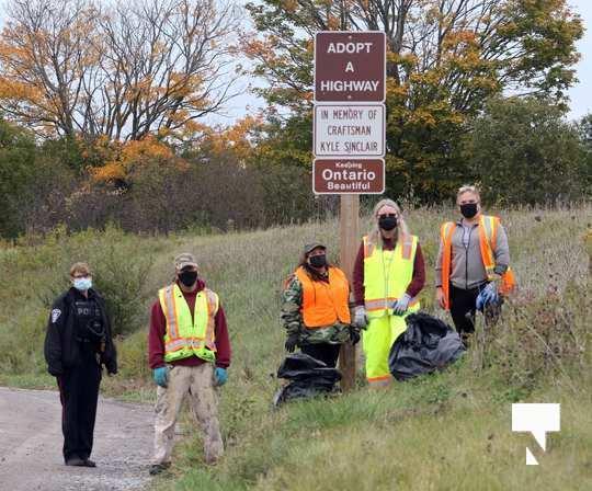 Highway of Heroes Clean Anna Loveman042