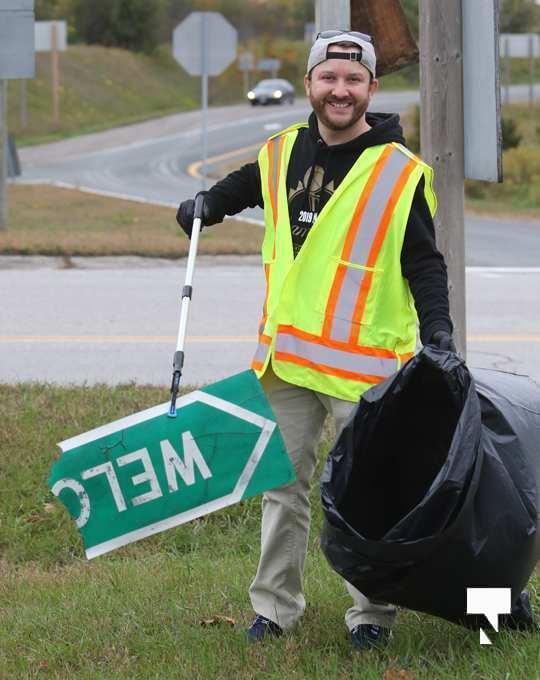 Highway of Heroes Clean Anna Loveman043