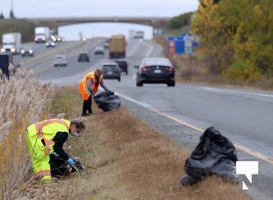 Highway of Heroes Clean Anna Loveman044