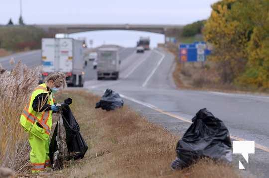 Highway of Heroes Clean Anna Loveman045