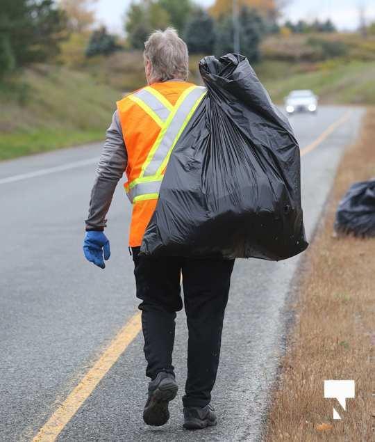 Highway of Heroes Clean Anna Loveman046