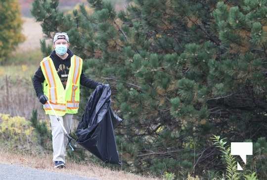 Highway of Heroes Clean Anna Loveman047