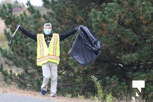 Highway of Heroes Clean Anna Loveman048