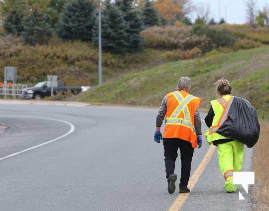 Highway of Heroes Clean Anna Loveman049