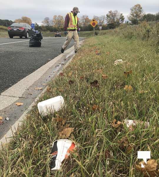 Highway of Heroes Clean Anna Loveman050