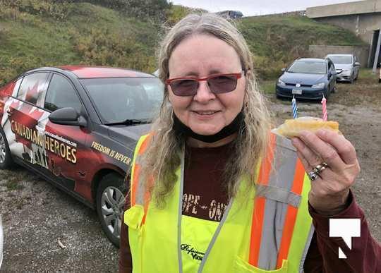 Highway of Heroes Clean Anna Loveman053