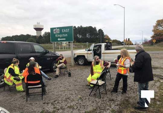 Highway of Heroes Clean Anna Loveman056