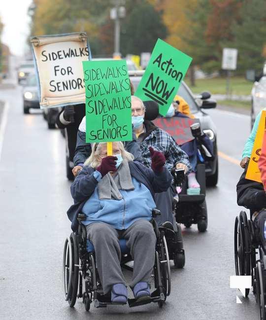 Sidewalks For Seniors020