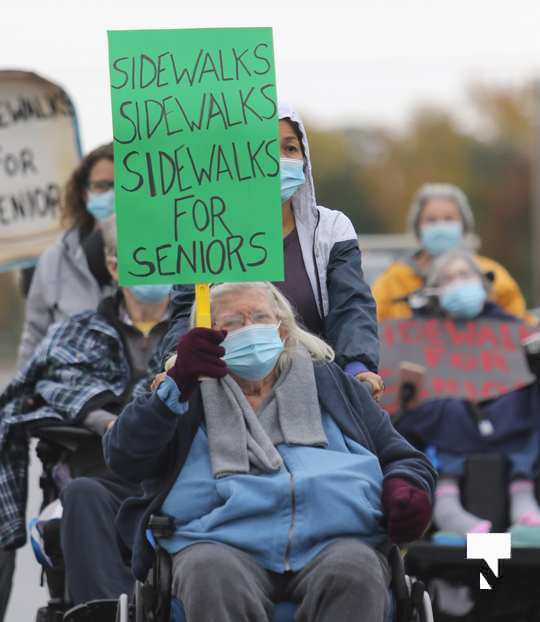 Sidewalks For Seniors023