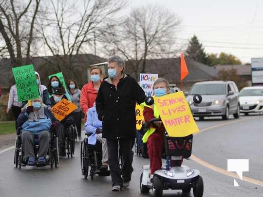 Sidewalks For Seniors024