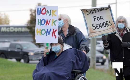 Sidewalks For Seniors029