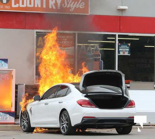 car fire port hope oct 25 2020015