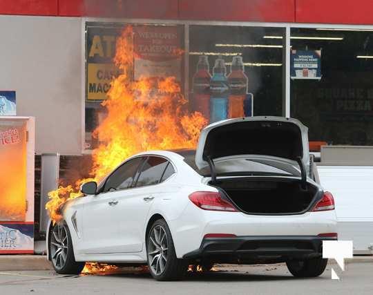 car fire port hope oct 25 2020017