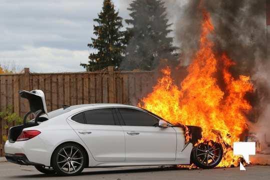 car fire port hope oct 25 2020018