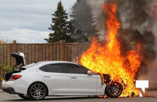 car fire port hope oct 25 2020019