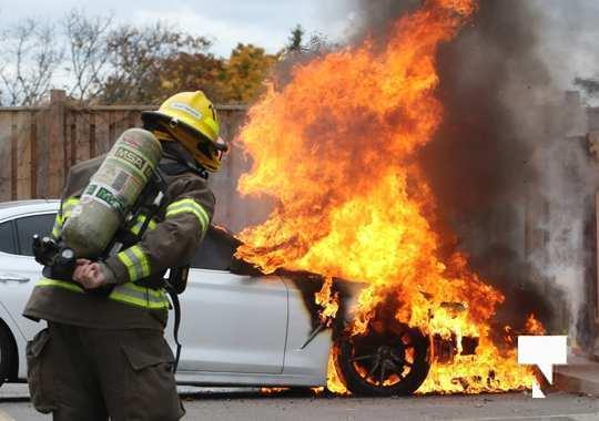 car fire port hope oct 25 2020023