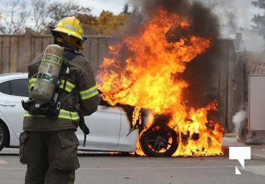 car fire port hope oct 25 2020024