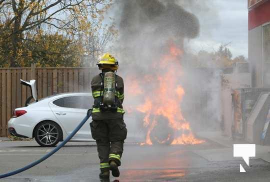car fire port hope oct 25 2020026