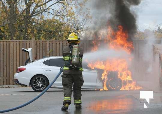 car fire port hope oct 25 2020027
