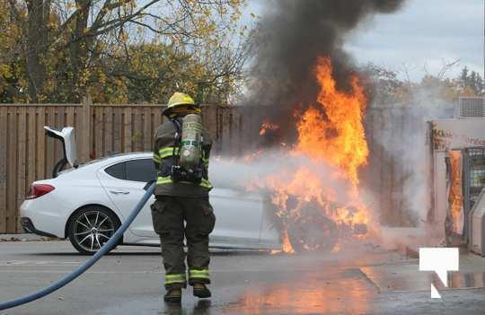 car fire port hope oct 25 2020028