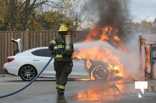 car fire port hope oct 25 2020029