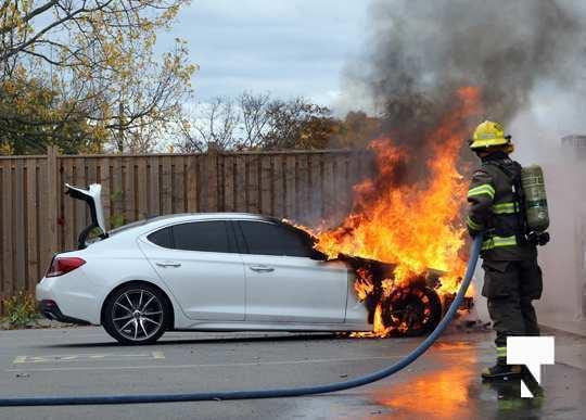 car fire port hope oct 25 2020031