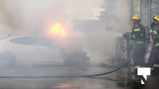 car fire port hope oct 25 2020033