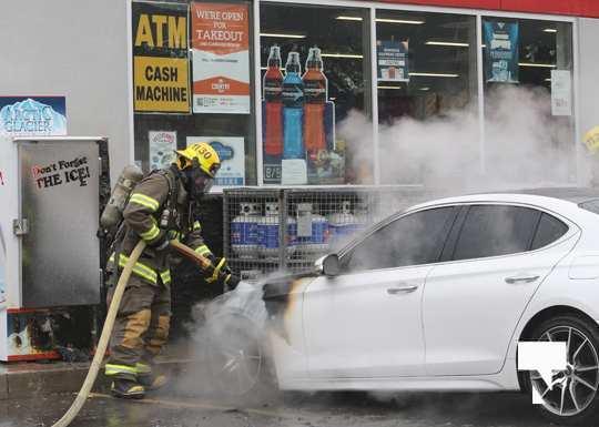 car fire port hope oct 25 2020034