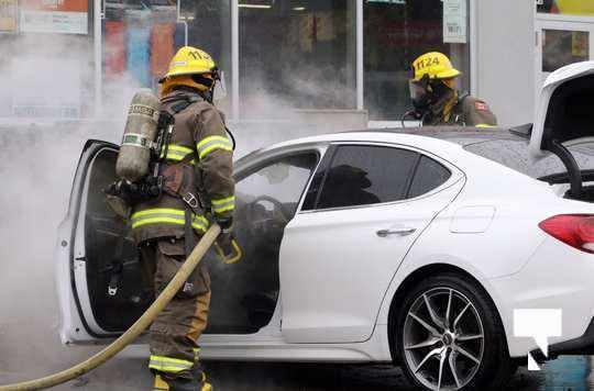 car fire port hope oct 25 2020035