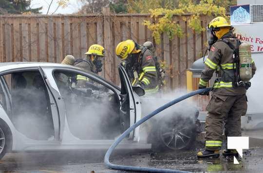 car fire port hope oct 25 2020036