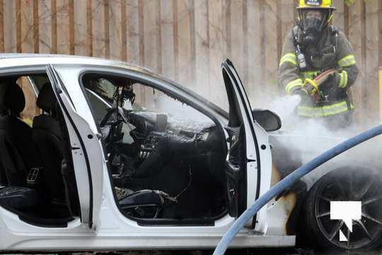 car fire port hope oct 25 2020037