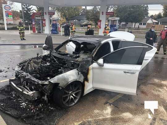 car fire port hope oct 25 2020039