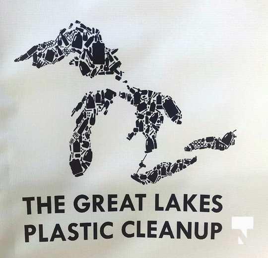 plastic clean up Oct 30 202045