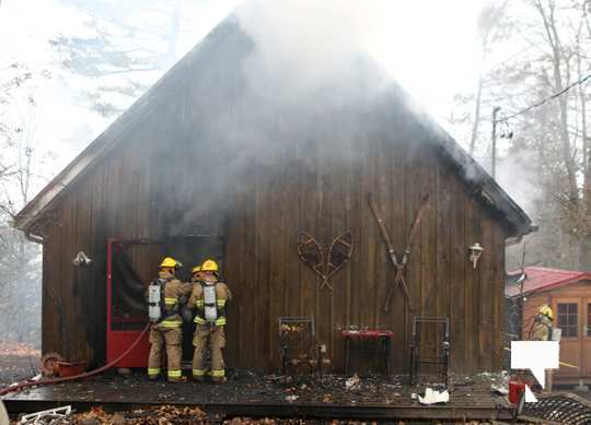 Cottage fire roseneath november 21, 2020269