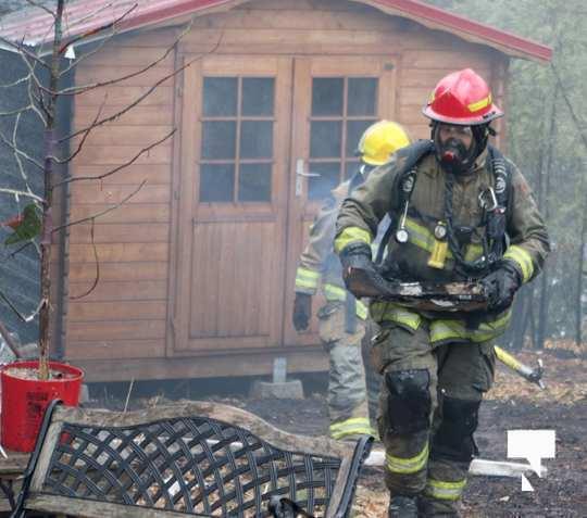 Cottage fire roseneath november 21, 2020270