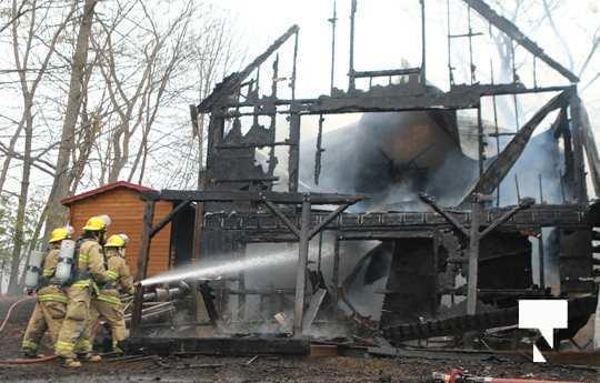 Cottage fire roseneath november 21, 2020271