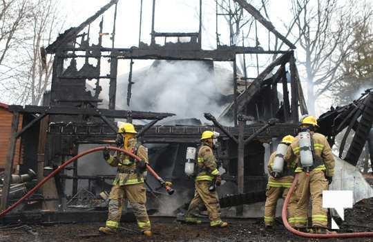 Cottage fire roseneath november 21, 2020272