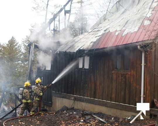 Cottage fire roseneath november 21, 2020273