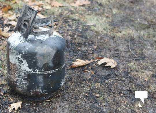 Cottage fire roseneath november 21, 2020274