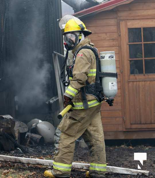 Cottage fire roseneath november 21, 2020276